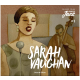 Sarah Vaughan (Vol. 01) -