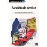 Cadeira do Dentista, a 8ª Edição