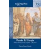 Poesia e Utopia Vol. 35 1� Edi��o