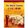 De M�os Dadas - 9� Ano - Ensino Fundamental II