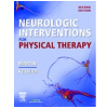 Neurologic Interventions For Physical Therapy 2 Edio