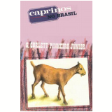 Caprinos no Brasil - Guilherme Corlet Pinheiro Junior