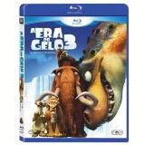 Era Do Gelo 3, A (Blu-Ray) - Carlos Saldanha (Diretor)