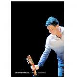 Chico Buarque - Carioca - Ao Vivo (DVD) - Chico Buarque