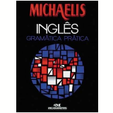 Michaelis Inglês - Gramática Prática - Clóvis Osvaldo Gregorim, Marisa M. Jenkins Britto