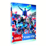 Bahêa, Minha Vida (DVD) - Vários (veja lista completa)