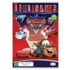 Cars Toon - Fullgames