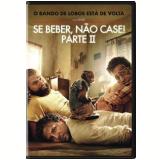 Se Beber, Não Case 2 (DVD) - Heather Graham