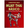 Muay Thai Basico