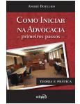 Como Iniciar na Advocacia