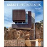 Casas Espetaculares - Frechmann Kolón