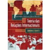 Teoria Das Relaçoes Internacionais - Joao Pontes Nogueira