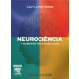 Neurociencia - Laurie Lundy-Ekman