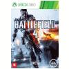 Battlefield 4: Edi��o Limitada (X360)