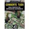 Conserte Tudo (Ebook)