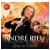 André Rieu - Love In Venice (CD)