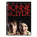 Bonnie & Clyde - A Miniss�rie Completa (DVD) - William Hurt