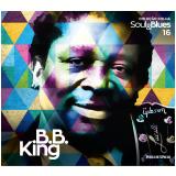 B.B. King (Vol. 16) -