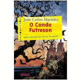 O Conde Futreson (Ebook)