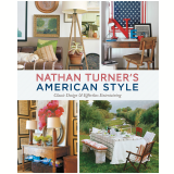 Nathan Turner's American Style (Ebook) - Hicks