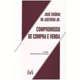 Compromisso De Compra E Venda - Jose Osorio de Azevedo Jr.