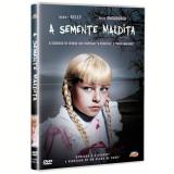 A Semente Maldita (DVD) - Mervyn Leroy (Diretor)