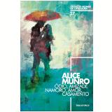 Alice Munro (Vol. 27) - Cássio de Arantes Leite