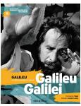 Galileu - Galileu Galilei (Vol.11) -