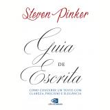 Guia De Escrita - Steven Pinker