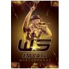 Wesley Safadão - Em Casa (DVD)