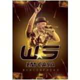Wesley Safadão - Em Casa (DVD) - Wesley Safadão