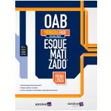 Oab Esquematizado - 1ª Fase -