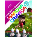 Marcha Criança Espanhol - 1º Ano - Ensino Fundamental I -