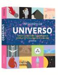 Infográficos: Universo - Thomas Eaton