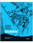 Belmonte - Gonçalo Júnior