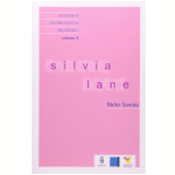 Sílvia Lane (Vol. 8)