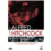 A Arte de Alfred Hitchcock (DVD)