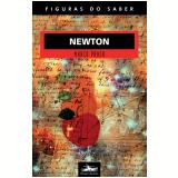 Newton (Vol. 31) - Marco Panza