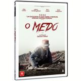 O Medo (DVD) - Damien Odoul