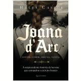 Joana D'arc - Helen Castor