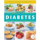 Diabetes - Diabetes Uk