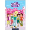 Pollyworld