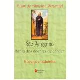São Peregrino: Santo dos Doentes de Câncer - Elam de Almeida Pimentel