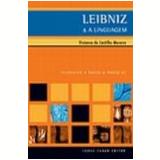 Leibniz e a Linguagem