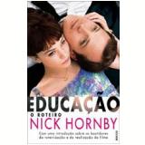 Educação - Nick Hornby