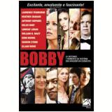 Bobby (DVD) - Vários (veja lista completa)