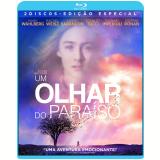 Um Olhar do Paraíso - Edição Especial (Blu-Ray) - Peter Jackson (Diretor)