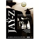 Reasonable Doubt (DVD) - Jay-Z