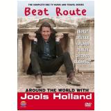 Jools Holland's Beat Route (DVD) - Jools Holland