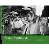 Festas Populares (Vol. 6)